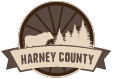 Harney County Government